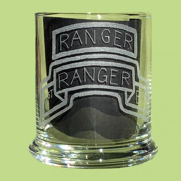 1st Ranger