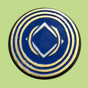 Bardic Symbol